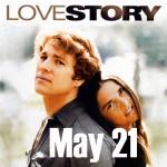 4 love story
