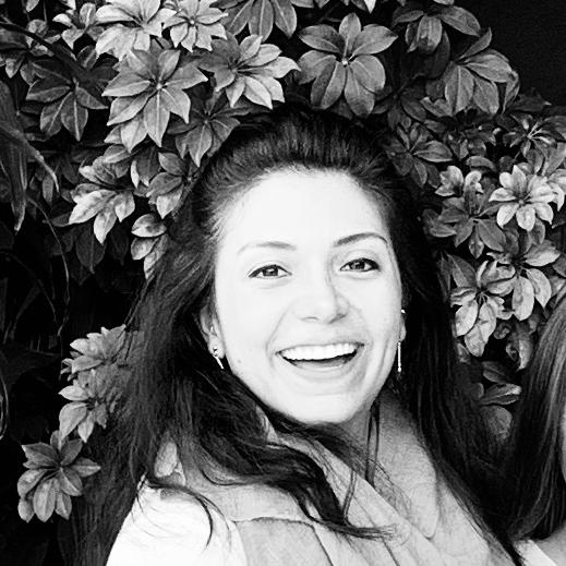 Natalia Duarte