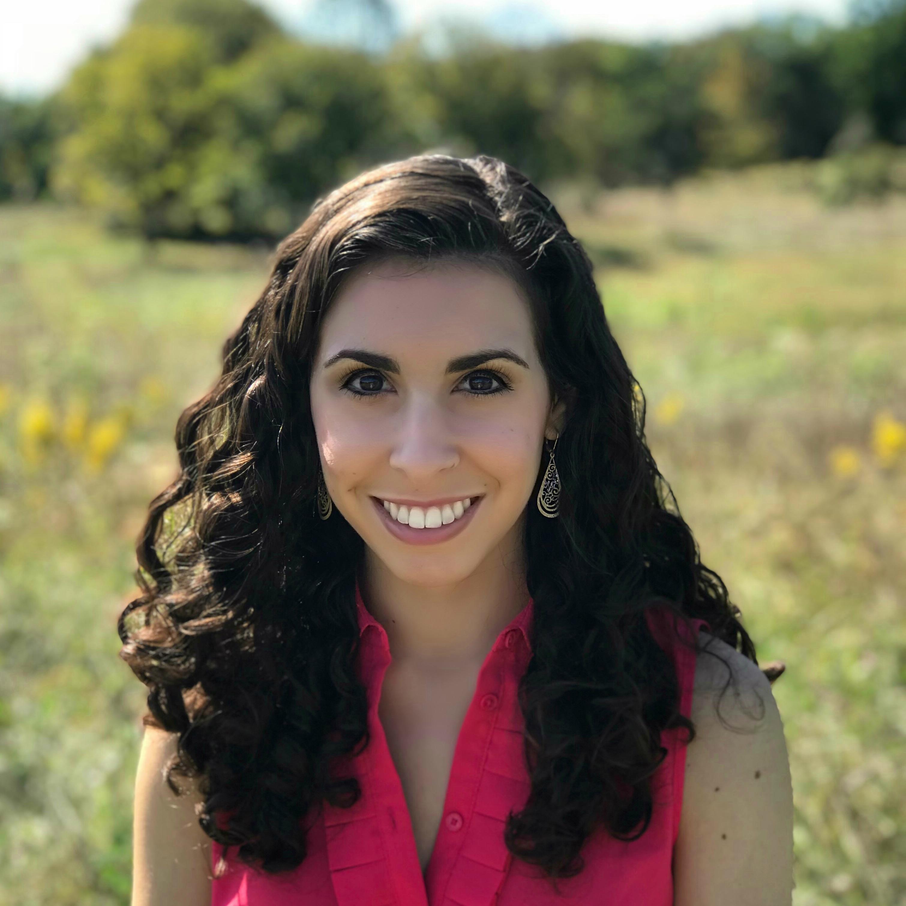 Michelle Dimino